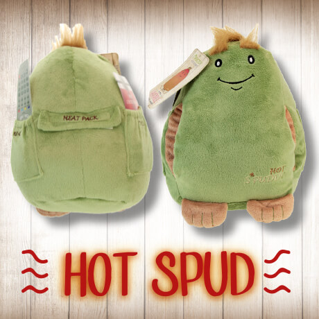 SPUDDY IMAGE 460X460 D 1