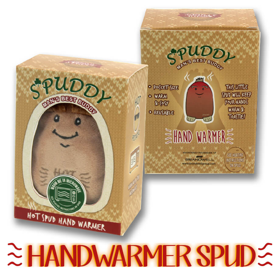 SPUDDY IMAGE 460X460 D 2