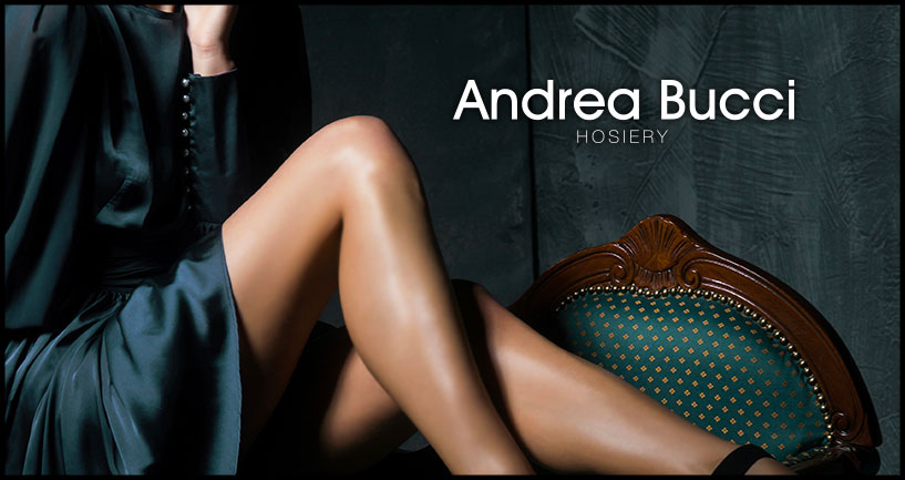 AB BANNER 817X433px 10 2017