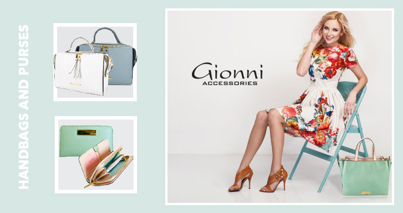 rotating gionni purse 3 2017