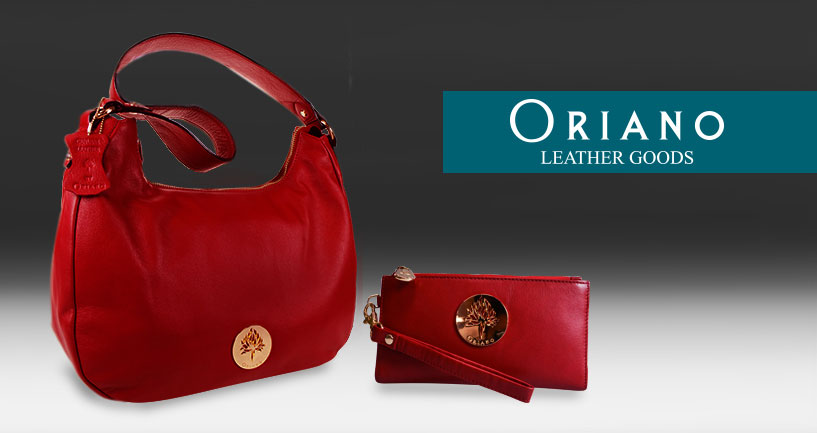 oriano1 banner AW16