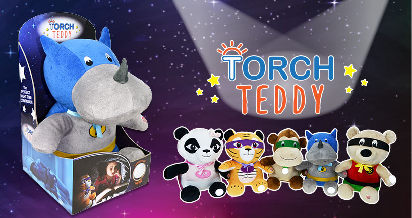 SSG BANNER 817X433px BOXES TORCH TEDDY2017