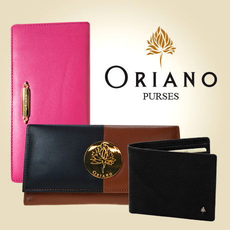 product oriano purses 460x460 2017